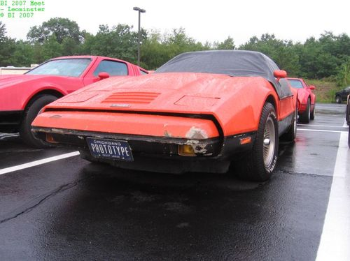 Les photos des protos Bricklin P2_lh_front_500x374
