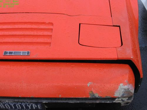 Les photos des protos Bricklin P2_lh_headlight_500x374