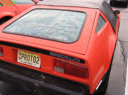 Les photos des protos Bricklin P2_rh_rear_500x374